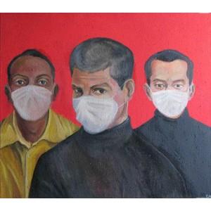 Operation H1N1