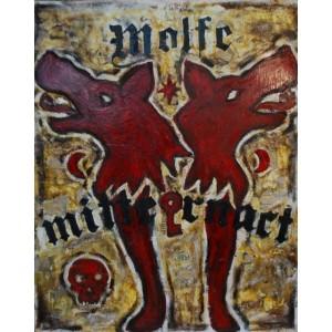 Walfe mitternact