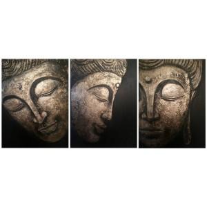 Будда Buddha