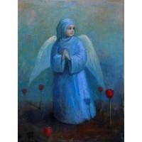 Ангел милосердия