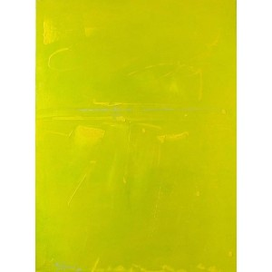 Жовтий лиман