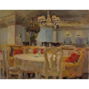 Ресторан 2