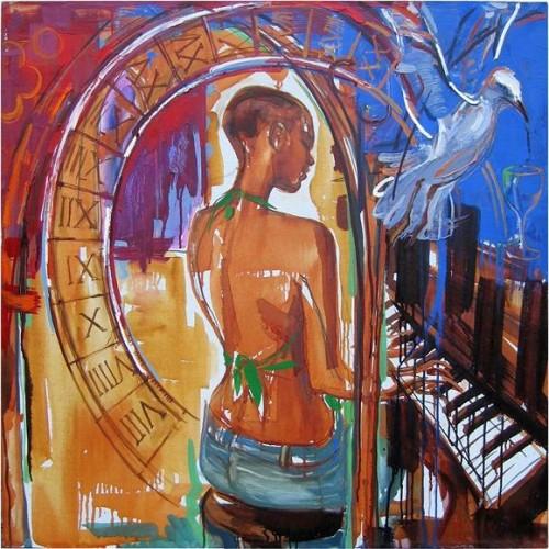 Венецианский джаз