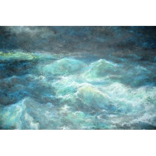 Серед хвиль