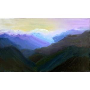 Долина (Гималаи)