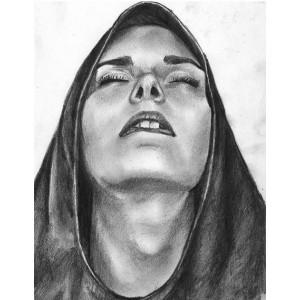 Молитва искушения
