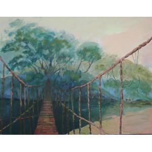 Мост познания