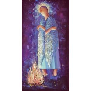 Вогонь віри