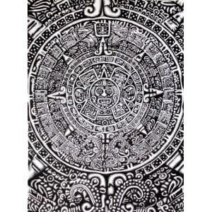 Время Майа