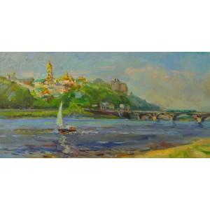 Київські схили