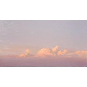В хмарах