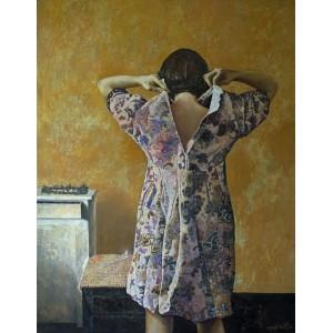 Dress, Платье