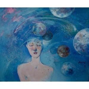Моя вселенная 3