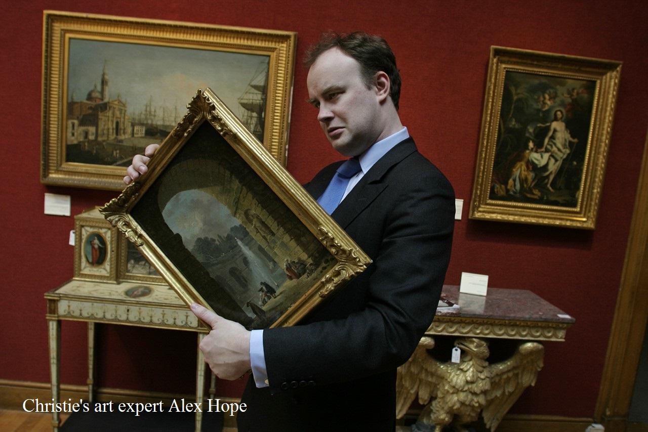Советы начинающим коллекционерам живописи