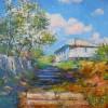 Грицина Виктор (живопись)